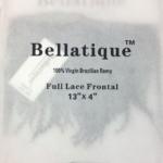 Bellatique - 13