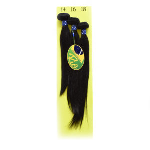 Rio - Multi-Pack 10A Virgin Hair